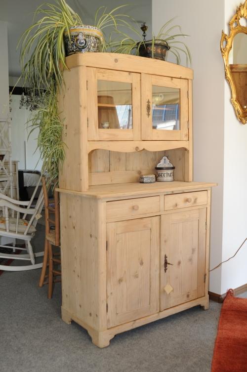 Restauro mobili vecchi for Mobili vecchi da restaurare