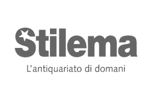 stilema